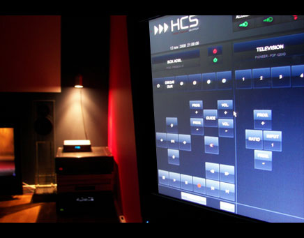 Hc skipper take control of your home cinema from your pc android
